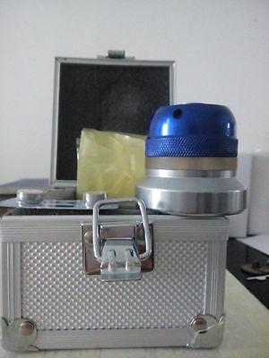 Z Axis 500.005mm Zero Pre-setter Tool Determinator Photoelectric Set Cnc Lathe