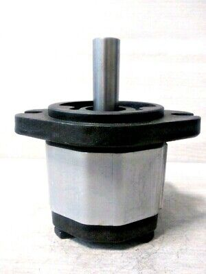 Rexroth 9510290021 Engineered Replacement Hydraulic Gear Pump