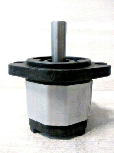 REXROTH 9510290024 REPLACEMENT HYDRAULIC GEAR PUMP