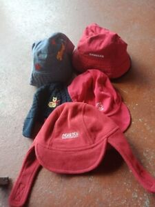 Baby hats Mount Ommaney Brisbane South West Preview