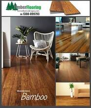 BAMBOO,ENGINEERED &LAMINATE FLOORING Scoresby Knox Area Preview