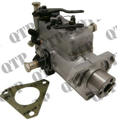 3249f951 Injection Pump Compatible With Ford New Holland 1000 600 700 Series
