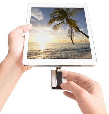 SanDisk iXpand Apple iOS OTG USB Flash Drive for iPad & iphone