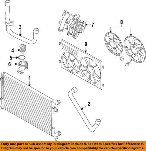 2005 vw jetta coolant diagram also 2012 vw tiguan coolant thermostat Volkswagen Jetta 2 5 Engine Diagram