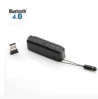 Mini Dx4b Bluetooth Portable Credit Card Reader For Msr X6 Bluetooth Msr605 605x