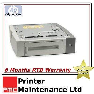 UPC 829160869193 - HP 500 Sheet Paper Feeder | upcitemdb com