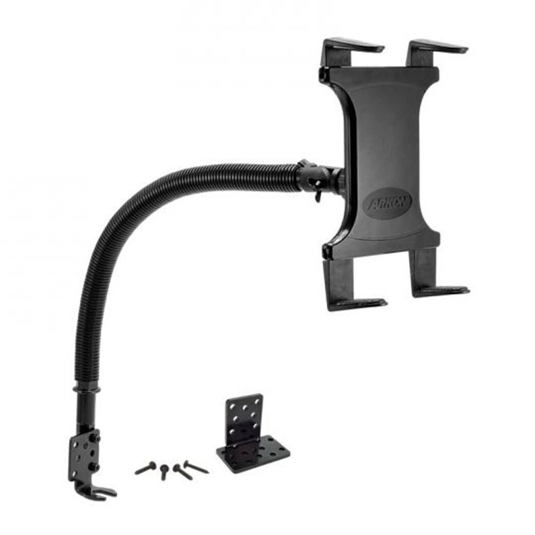 "ARKON TAB-FSM Vehicle Mount for Tablet PC, iPad - 7"" to 10.1"