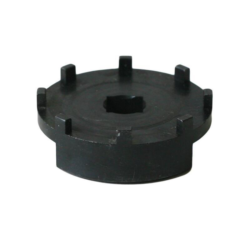 Cannondale Hollowgram Crankset Spider Lockring Removal Tool KT012 Black