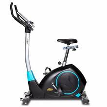 Lifespan Fitness EXER-80 Exercise Bike Leichhardt Leichhardt Area Preview