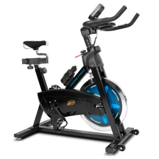 Brand New Lifespan #SP-460 Spin Bike Factory Direct Clearance Campbellfield Hume Area Preview