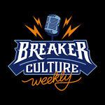 breakerculture