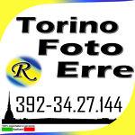 Torino FotoErre