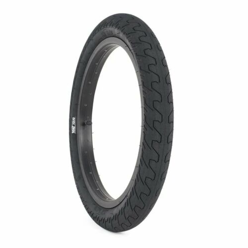 "Rant BMX Squad Tire 18"" X 2.30"" - Black"