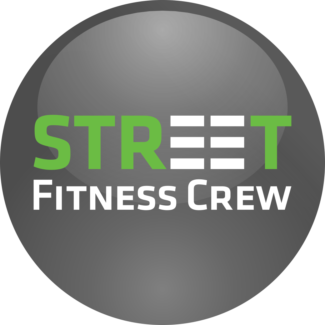 Business For Sale (Street Fitness Crew)
