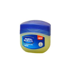 Petroleum Jelly Health Amp Beauty Ebay
