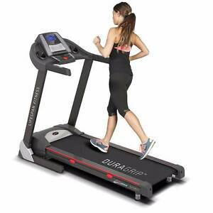 New Lifespan Spirit Treadmill 20KM/HR ON Sale Running Machine 2.5 Leichhardt Leichhardt Area Preview