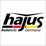 hajus-autoteile