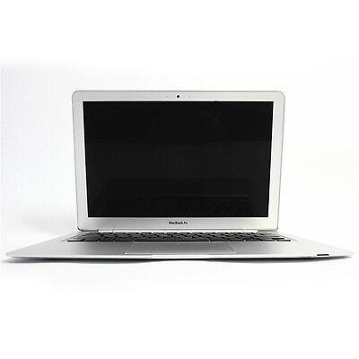 """Macbook - MacBook Air i5 1.4GHz 11"""" (2014) (MD711LL/B)   4GB 128GB-SSD   GOOD CONDITION!"""