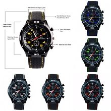 Brand new stylish sports watch Ellenbrook Swan Area Preview
