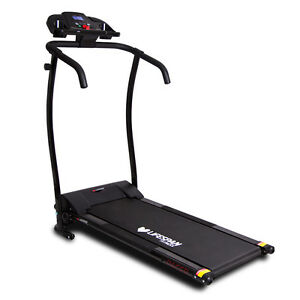 NEW Lifespan PACER Treadmill Campbellfield Hume Area Preview