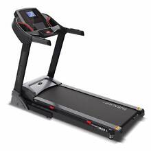 Treadmill  Nearly Brand New Clarinda Kingston Area Preview