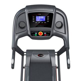 NEW Lifespan NOVA Treadmill Factory Direct Clearance SALE Wetherill Park Fairfield Area Preview