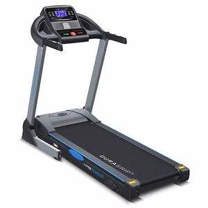 BRAND NEW Lifespan Fitness Pursuit Treadmill Leichhardt Leichhardt Area Preview