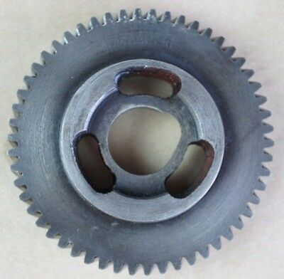 Ih International Harvester Farmall 460 Diesel Injection Pump Timing Gear Pinion