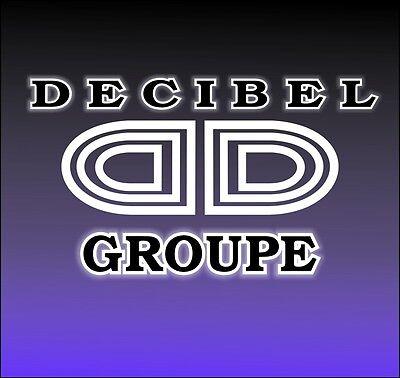 decibelgroupe