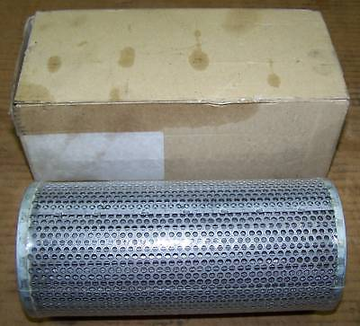 Filtrec S230t250 Hydraulic Suction Filter C2-505-m250