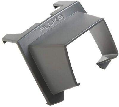 Fluke Thermal Ti-visor Ti32 Ti29 Ti27 Ti25 Ti10 Ti9 Tir32 Tir29 Tirtis