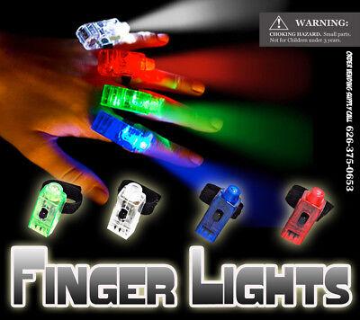 250 Pcs Vending Machine 0.500.75 Capsule Toys - New Finger Light Rings