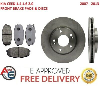 For Hyundai i30 Kia Ceed New Rear Left Brake Disc Dust Cover Back Plate Shield