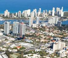 Income Producing Home for Sale on Gold Coast Southport Gold Coast City Preview