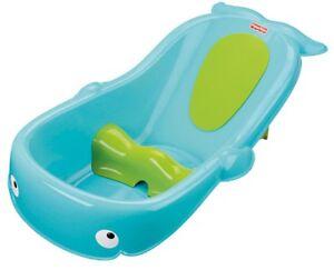 Bath tub $5