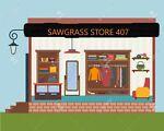 SawgrassStore407