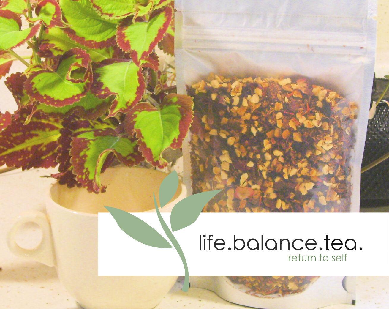 lifebalancetea