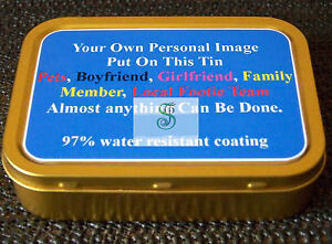 Personalise-Your-Own-1oz-and-2oz-Tins