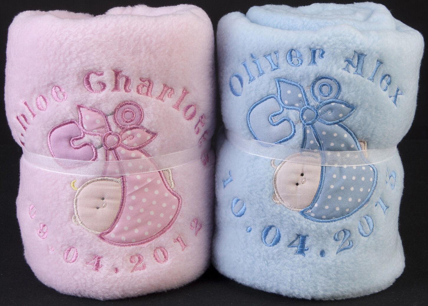 Top 10 Christening Gifts for Girls   eBay