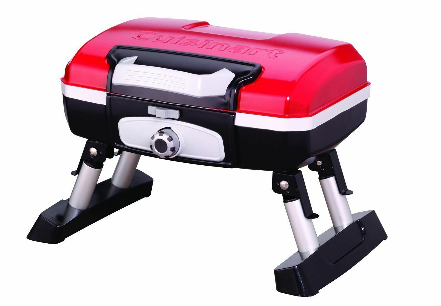 Top 10 Propane Gas Barbeques Ebay