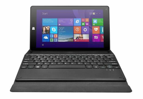 2-1 Tablet PC Laptop Computer 2-n-1 Touchscreen 2-in1 Computer/Tablet On Sale