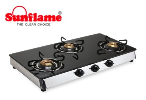 Your Pit Barrel Atwood Stove Cooktop Cover Only Heats When