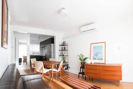 Beautiful 2 Bedroom Apartment in Williamstown for Rent Williamstown Hobsons Bay Area Preview