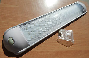 12 Volt Rv Light Fixture Ebay