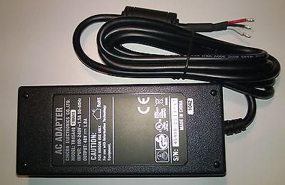 Блок питания AC/DC Power Supply Converter,