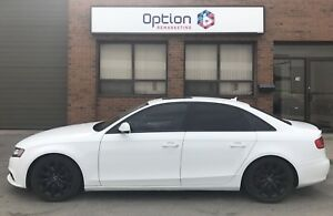 2011 Audi A4 Quattro 2.0T - GUARANTEED FINANCING