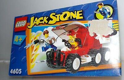 ONE 4605 item 4154013 Feuerwehr fire fighter *NOS (Jacks Spielzeug)