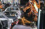 LDS Automation