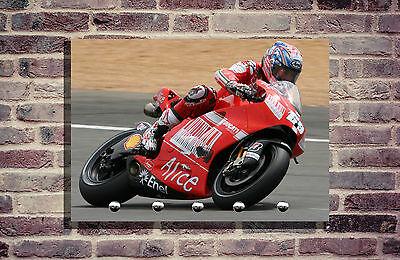 Schlüsselbrett Schlüsselhalter Foto Schlüsselkasten Individuell Ducati Motorrad