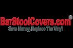 Bar Stool Covers